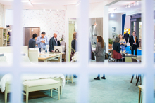 January Furniture Show set to be bigger and better