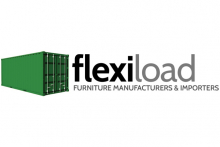 Flexiload consolidates Chinese operation