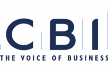 CBI reacts to Comprehensive Spending Review and Autumn Statement
