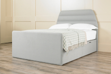 New bed company Matza launched