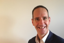 Homebase appoints new retail operations director