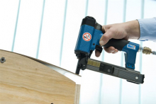 BeA maintains commitment to furniture training provider