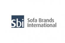 Sales grow at Sofa Brands International