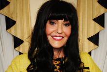 New commercial manager to launch Hilary Devey collection