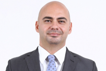 Lectra appoints Burak Susoy as director for Turkey and Middle East