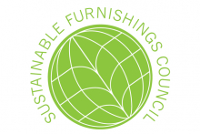 SFC offers members a green glimpse of imm cologne