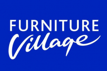 Furniture Village adds extra dimension to products ahead of 2016 website relaunch