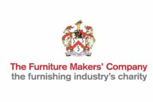 Furniture Makers awards first Royal Charter scholarships