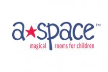 Children's furniture retailer Aspace enters CVA