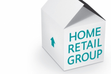 Terms proposed for purchase of Home Retail Group