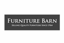 Furniture Barn creditor details emerge