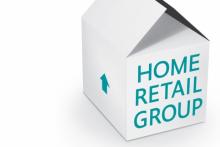 Steinhoff makes rival bid for Home Retail Group
