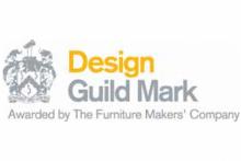 Design Guild Mark 2016 judging panel announced
