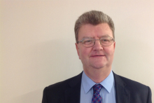 Heritage appoints Scottish agent