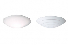 Ikea recalls ceiling lamps for risk of glass shade falling