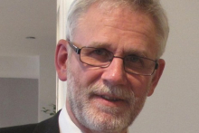 Furniture Industry Research Association appoints new chairman