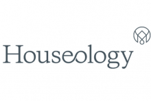 Houseology.com raises £1m crowdfunding investment