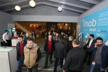 IMOB strives to be Turkey's premier trade platform