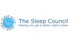 Sleep Council competition to help the UK sleep better