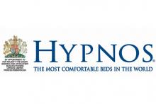 Hypnos expands international portfolio as UK growth rockets