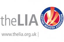 LIA UK Pavilion to present UK lighting at Light+Building