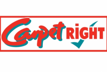 Carpetright reports strong quarter