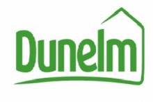 Dunelm deputy chairman sells shares in company