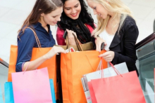 March sees improving retail conversion rates