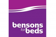 Bensons for Beds re-opens in Carlisle following arson attack