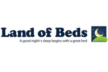 National Sleep Strategy plea backed by leading bed indie