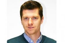 Andrew Steel, BuyDirect4U