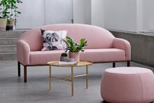 Divine Sofa, Bloomingville