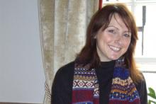 Jodi Schofield, Burgess Beds