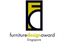 Furniture Design Award 2017 call for entries
