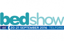 Online registration opens for the 2016 Bed Show