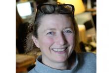 Designer Janice Kirkpatrick to create Ambiente Partner Country presentation