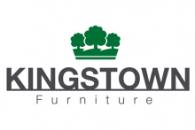 Kingstown Furniture develops new prototype shop
