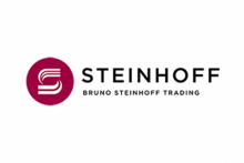 Steinhoff reports solid Q3 results