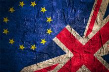 BRC calls for preservation of single market benefits in Brexit