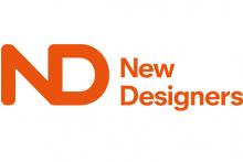 New Designers presents varied talks programme