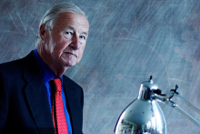 Content By Terence Conran comes to January show