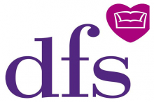 DFS group finance director to retire