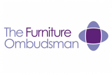 More consumers protected by The Furniture Ombudsman