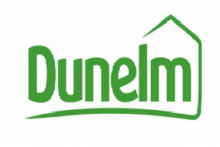 Dunelm announces end of year results