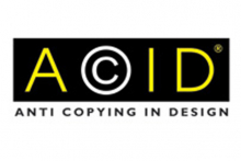 ACID spearheads Brexit design rights campaign