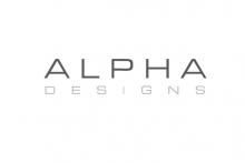 Alpha Designs appoints sales director