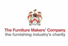 Furniture Makers' Christmas Ball selling out fast