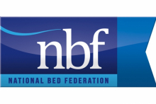 NBF updates bed manufacture Code of Practice