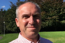 BFM appoints new sales and marketing manager