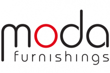Moda Furnishings triumphs in design right claim